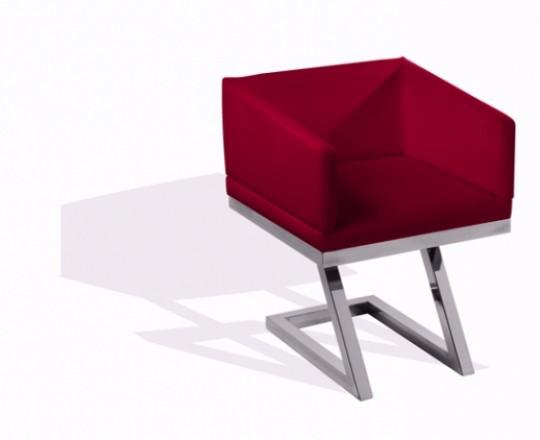 כיסא משרד